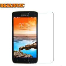 Buy RKSZJBYZC 9H 2.5D Screen Protector Lenovo Vibe X S960 Tempered Glass Lenovo S 960 Phone Explosion-proof Protective Film for $1.03 in AliExpress store