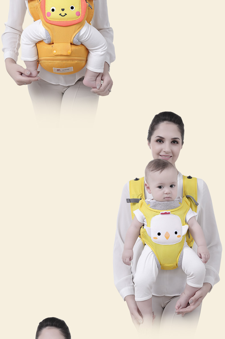 baby carrier backpack (14)