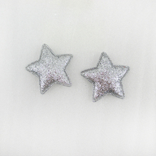 Buy 10Y47005 35*35mm star accessories 10 pieces, DIY handmade materials, wedding gift wrap for $1.10 in AliExpress store