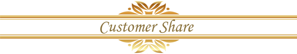 customer share 02