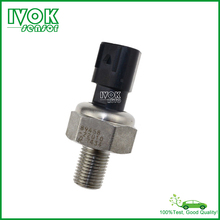 Fuel Pressure Sensor For Toyota Avensis T25 2.0 Mark II Opa Gaia Isis Progres RAV4 Allion Wish Caldina Crown Majesta 89458-22010