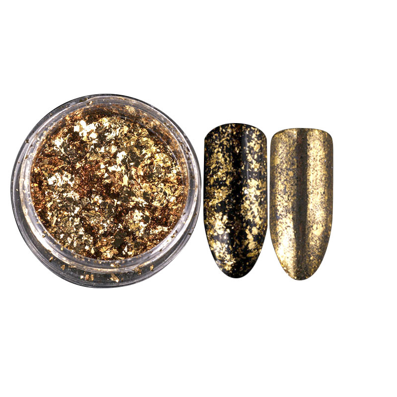 8box-Gold-Silver-Colorful-Glier-Aluminum-Flakes-Magic-Mirror-Effect-Powders-Sequins-Nail-Gel-Polish-Chrome (1)