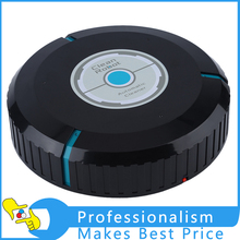 Robot Cleaner For Home Picking up Dirt, Pet Hair and Dust Sweeping Floor Automatic Dry Mop with 30  Cleaning Tissue
