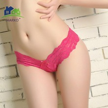 Buy Sexy Lace Panties Underwear Women G String Briefs Women Thongs G Strings Female Underwear Panties culotte femme sexy