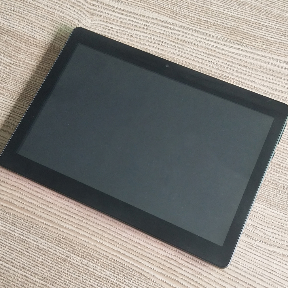 Phone Call tablet (20)