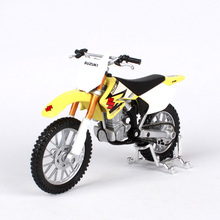 toys for kids mini moto 1/18 Scale diecast alloy mini Motorcycle scale models boys Gift Collection