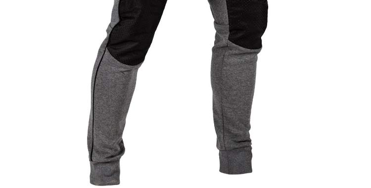 Mens-Running-Fitness-Pants_10