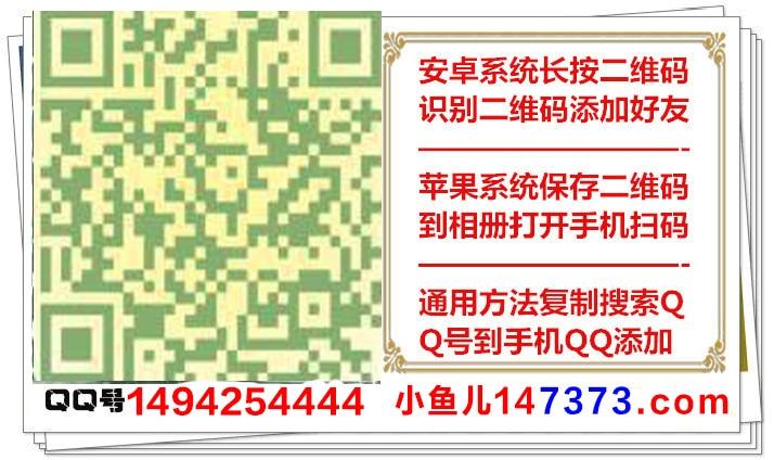 HTB169ajbkT2gK0jSZPcq6AKkpXaI.jpg (714×424)