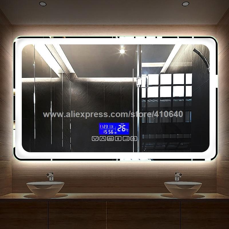 K3015CA Mirror Touch Switch (8)
