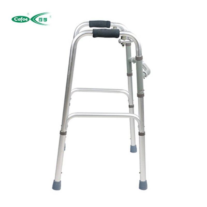 Popular Walkers For Elderly Buy Cheap Walkers For Elderly