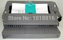 90% new for HP8100 8150 Duplexer Assemlby C4782A RG5-4357 RG5-4300 RG5-4357-000CN printer part  on sale