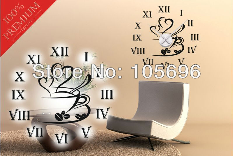 Compare Prices on Islamic Decorative Wall Clock Online Shopping