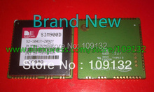 SIMCOM wireless module SIM900D compatible with SIM300D SIM340D  NEW ORIGINAL  IN STOCK FREE SHIPPING