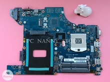 NOKOTION for Lenovo Thinkpad Edge E431 Intel Laptop Motherboard mainboard 989 04y1290 VILE1 NM-A043