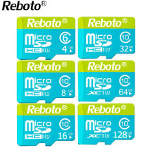 Colorful Micro SD Card 2GB/4GB/8GB/16GB Memory Card TF Trans Flash Card Microsd Mini SD Card Class 6 Class10 Micro Carte SD