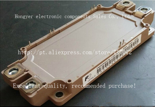 Free Shipping 2MBI450U4N-120-50 new  IGBT:450A-1200V,Can directly buy or contact the seller<br><br>Aliexpress