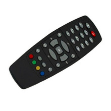 Hot NEW Replacement remote control for DREAMBOX 500 S/C/T DM500 DVB 2011 Version Black Hot Worldwide Promotion(China)