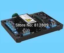AVR SX460 automatic voltage regulator + FREE FAST SHIPPING (DHL,TNT ,UPS ,FEDEX,.....)(5PCS/LOT)(China)