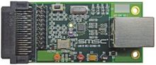 New original EVB8720 LAN8720A High-Speed 10/100 Ethernet Transceiver Customer Evaluation Board development kit(China)
