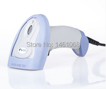 JP-B1 Cheap Price Scanner High Quality Long Laser USB Port  Handheld Barcode Scanner for POS System JP-B1