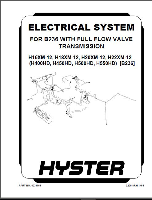 Hyster 2011 service manuals for europe and usa<br><br>Aliexpress