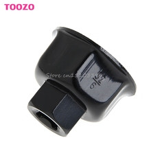 "3/8"" 32mm Auto Car Oil Filter Wrench Cap Socket Drive For Volkswagen Buick -Y121 Best Quality"
