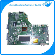 Original cheap K54C motherboard for sale with best prices 60-N9TMB1000-B31 I3 CPU DDR3 Fully Tested(China)