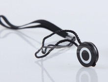 high quality lens rope Lens Cap Keeper lens cap line For All Canon Pentax-Cap Holder Safety