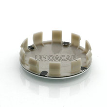 20pcs/lot 68mm 10 pin Auto Car Wheel Center Hub caps Rim Caps Covers Logo Badge For 1 3 5 7 X3 X5 M3 M5 36136783536