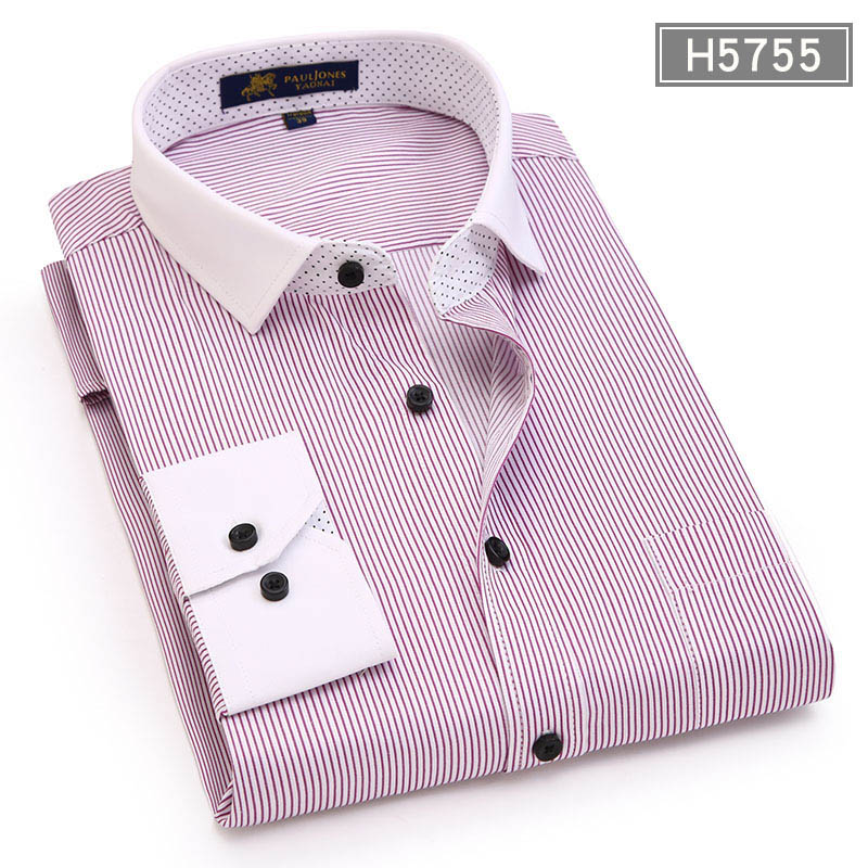H5755