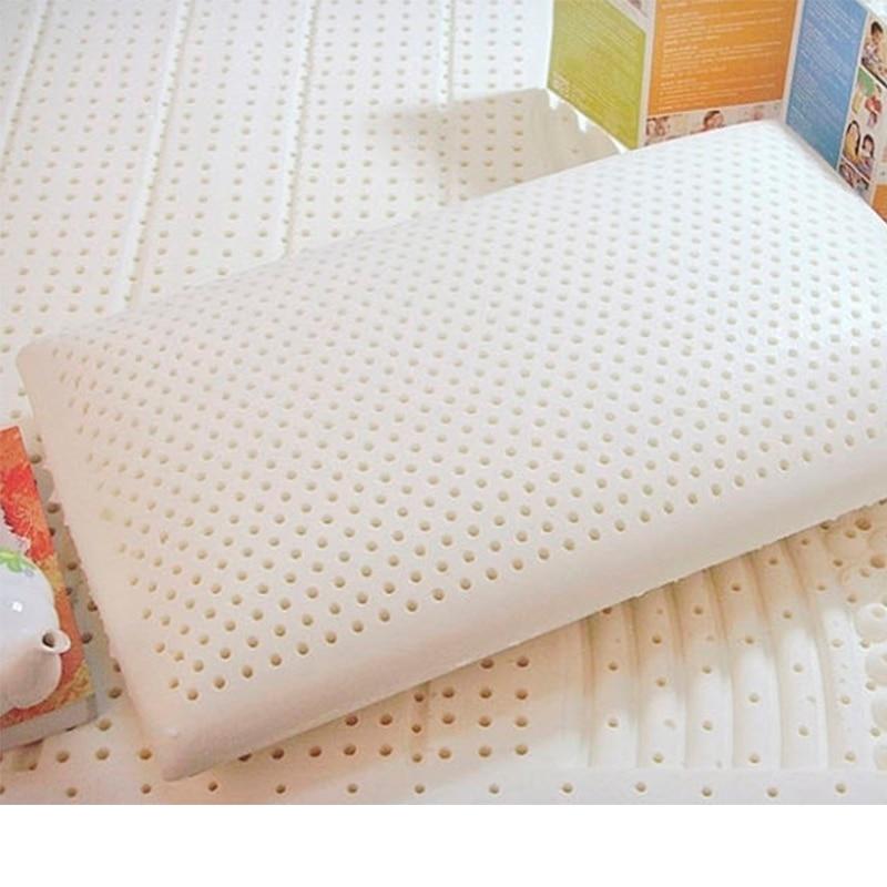 100-Natural-Pure-Latex-Foam-Rectangular-Slow-Rebound-Memory-Foam-Pillow-Cervical-Health-Care-Orthopedic-Latex (1)