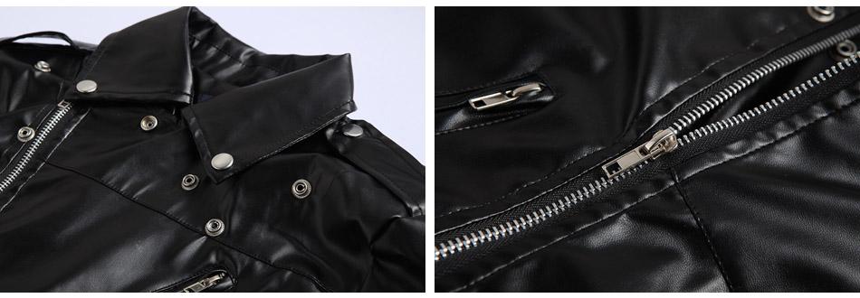 motorcycle jacket_07