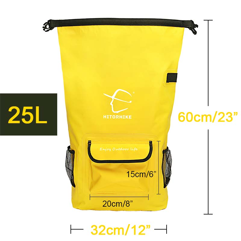 25L-Waterproof-Dry-Bag-Storage-Dry-Sack-Bag-For-Canoeing-Trekking-Hiking-Climbing-Outdoor-Sport-Bags (1)