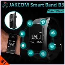 JAKCOM B3 Smart Band Hot sale in Smart Watches like cheapest smart phones Gps Horloge Kinderen Smartwatch K9(China)