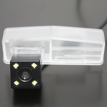 For Toyota Prius V C RAV4 Lexus CT200H Car CCD Night Vision Backup Rear View Camera Waterproof Parking Assistance 2013 2014 2015