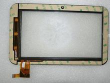 New 7'inch Tablet PC TOPSUN_C0083_A1 Touch Screen Digitizer Replacement part Free Shipping