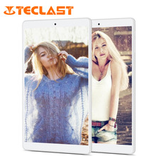 Teclast X80 Pro Tablets Windows 10 + Android 5.1 Dual Boot Intel X5-Z8350 2G RAM 32GB ROM 8 inch IPS 1920 x 1200 Tablet PC(China)