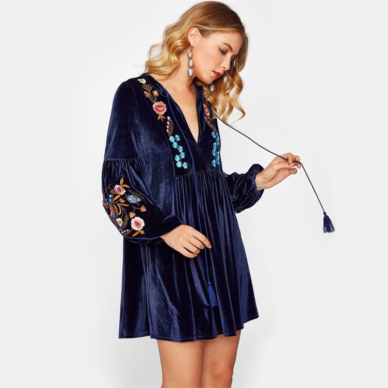 dress170821704(2)