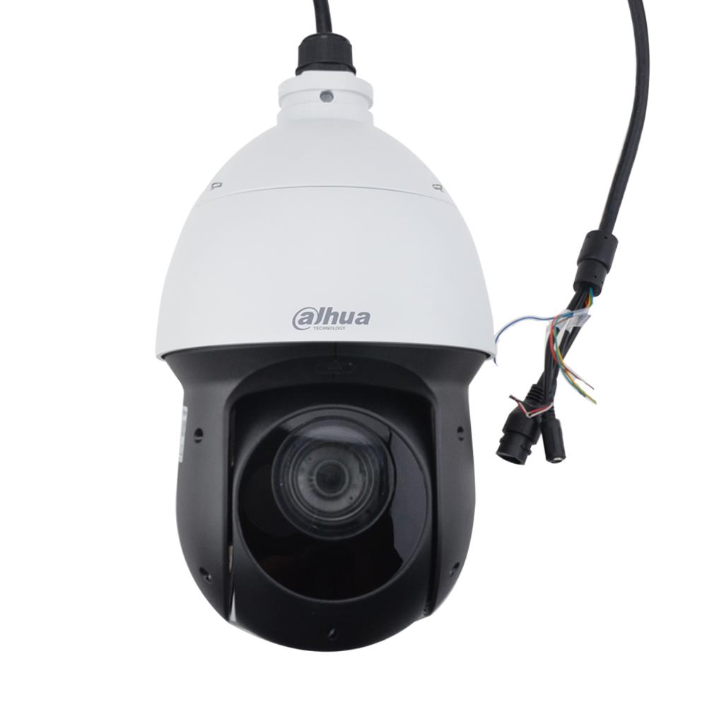 Dahua-2MP-25x-Starlight-IR-PTZ-Network-Camera-SD49225T-HN-High-Speed-IP-Dome-Camera-16X (1)