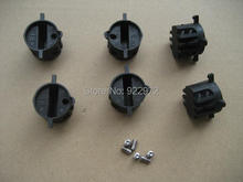 free shipping fcs fin plugs box  surfboard plug (30 pcs)