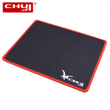 2017 Hot-selling Gaming Mouse Mice Pad with Wrist Rest Comfort Mouse Pad Mat Mice for PC Laptop 3 Colors Available(China)