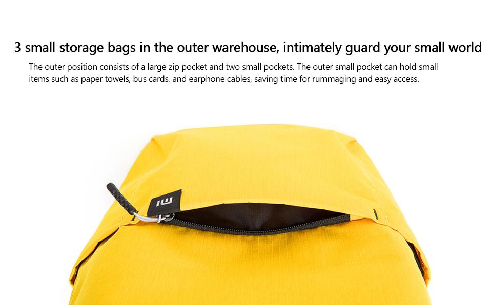 xiaomi mi backpack (12)