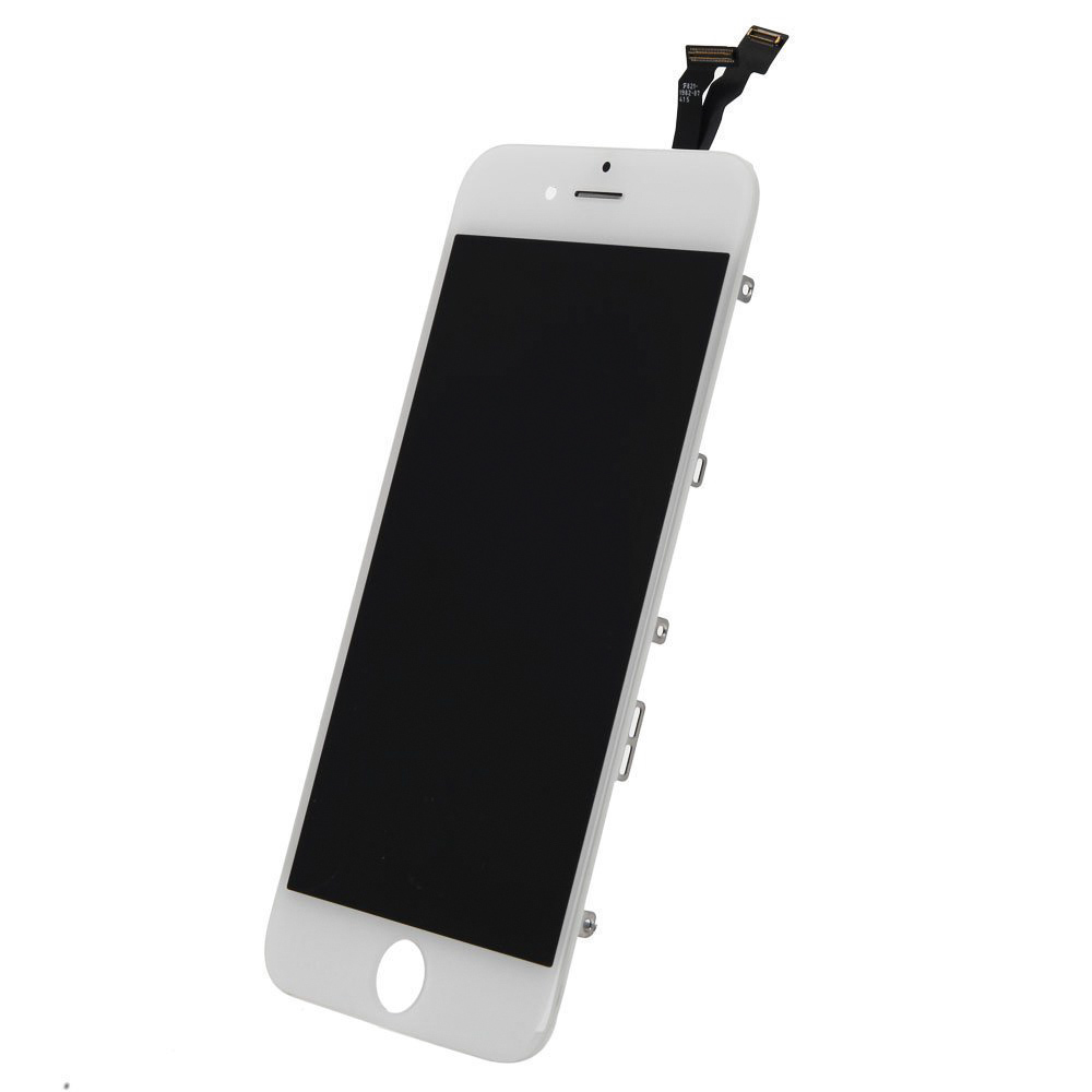 LCD For iPhone 6 (10)