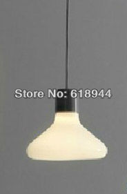 Contemporary Pendant Light Fixture, Large Pendant Lamp Lights for Dining Room Nordic Lamp for Home<br>