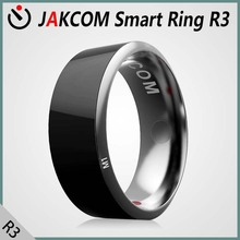 Jakcom Smart Ring R3 Hot Sale In Mobile Phone Lens As Fisheye Lens Phone For phone6 Lens Mobile Phone Lenses