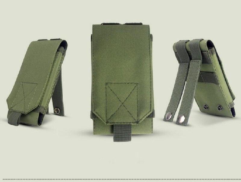 bolsa de telefone celular para xiaomi (1)