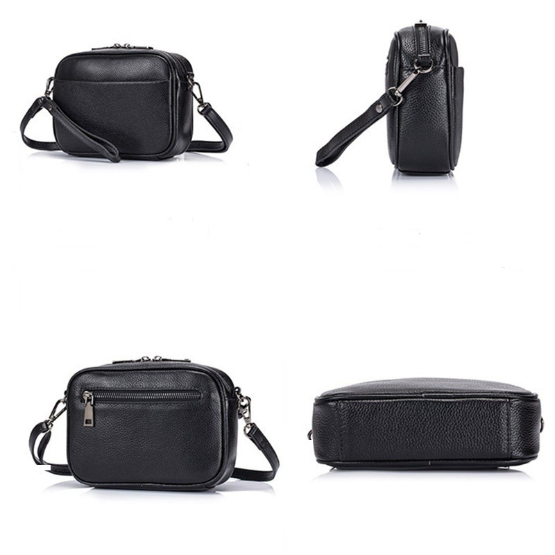 real leather bag 9
