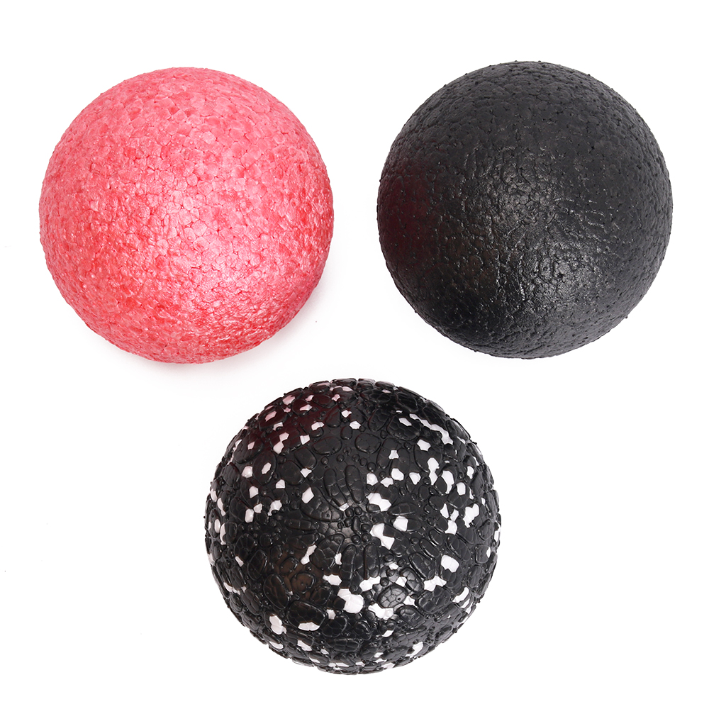 Procircle-EPP-Fitness-Ball-Massage-Ball-for-Deep-Tissue-Trigger-Point-Muscle-Massage-Myofascial-Release-Pain