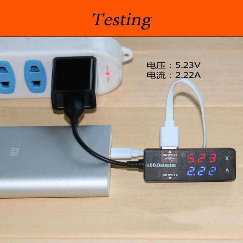 Original-XIAOMI-32cm-Micro-USB-White-Noodle-Flat-Cable-Date-Sync-For-Powerbank-MI1-1S-2 (5)
