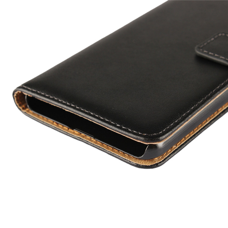 Redmi Note 4X Genuine wallet case (7)